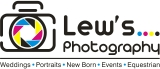 lEWS pHOTOGRAphy